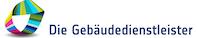 Bundesinnungsverband